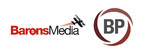 Barons Media Hits Another Grand Slam With New Partnership!