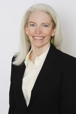 Mary Ann Gray, Ph.D., Newly-appointed Director and Audit Committee Chair of Juniper Pharmaceuticals