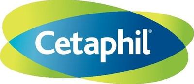 Cetaphil Brand logo. (PRNewsFoto/Galderma Laboratories, L.P.)