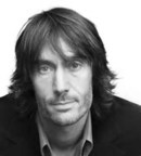 Erik Vervroegen Appointed Executive Creative Director, TBWA\Chiat\Day New York and TBWA\Worldwide Global Head of Art
