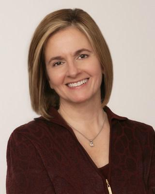 Laurene Giagnorio, Senior Vice President, Human Resources & Administration, Takeda
