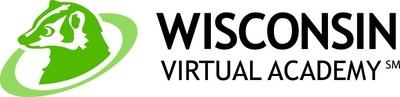 Wisconsin Virtual Academy (PRNewsFoto/Wisconsin Virtual Academy)
