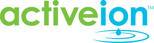 Activeion(TM) Products Now Available From America's Leading Green Consultant Firm
