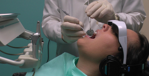 Total 3D Solutions Introduces Cinema ProMED System to Create Immersive Video Experiences for Dental