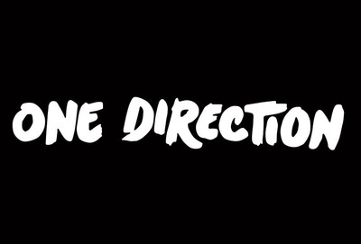 One Direction.  (PRNewsFoto/Live Nation Entertainment)