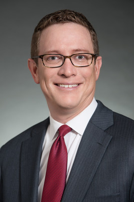 Dan Styf, Sr. Vice President and CEO, Memorial Hermann Health Plan