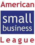 American_Small_Business_League_Logo