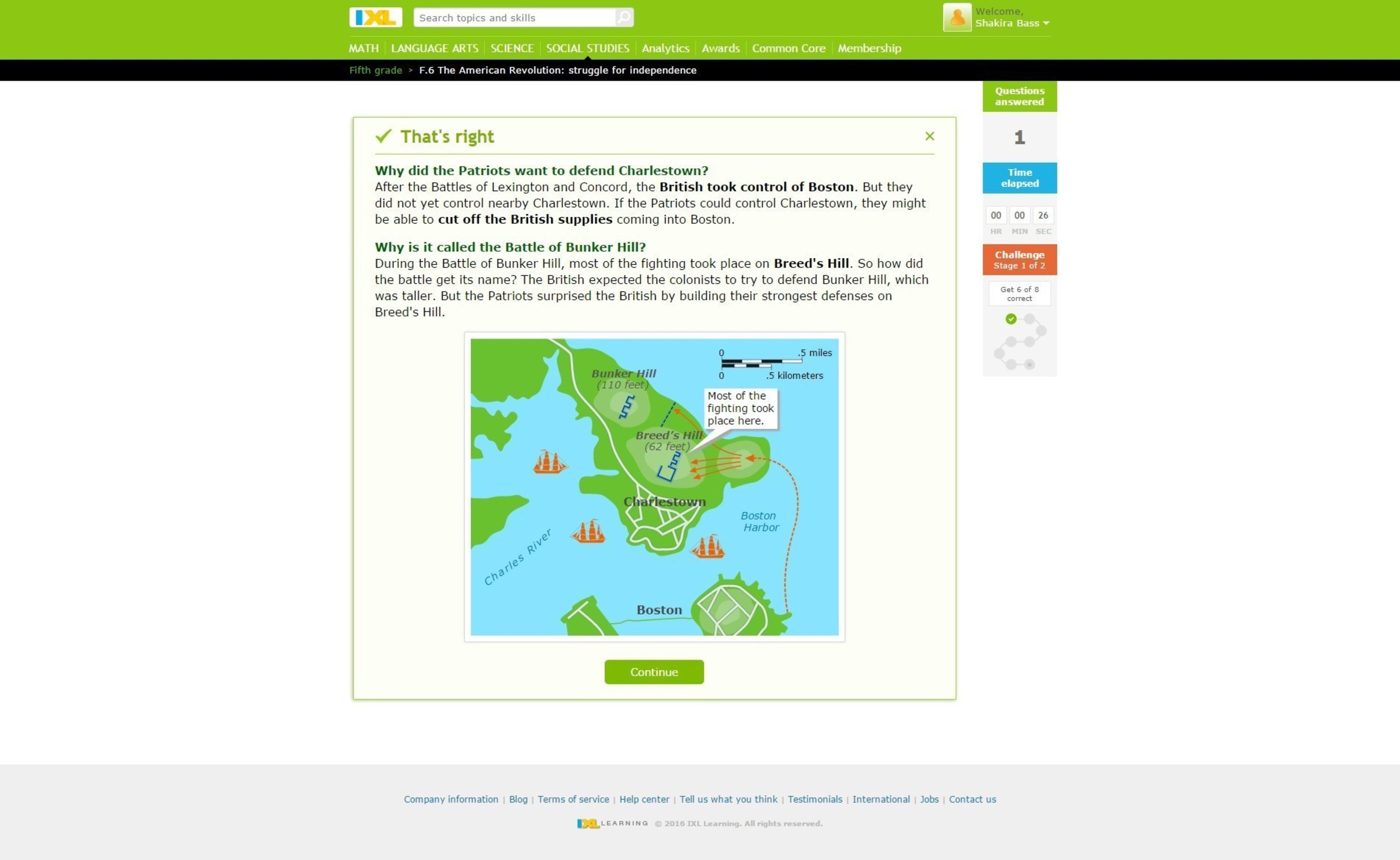 IXL Announces Complete IXL Science and IXL Social Studies Curriculum ...