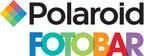 Polaroid Fotobar Logo (PRNewsFoto/Polaroid Fotobar)