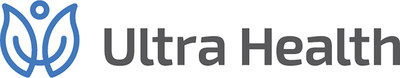 Ultra Health logo
