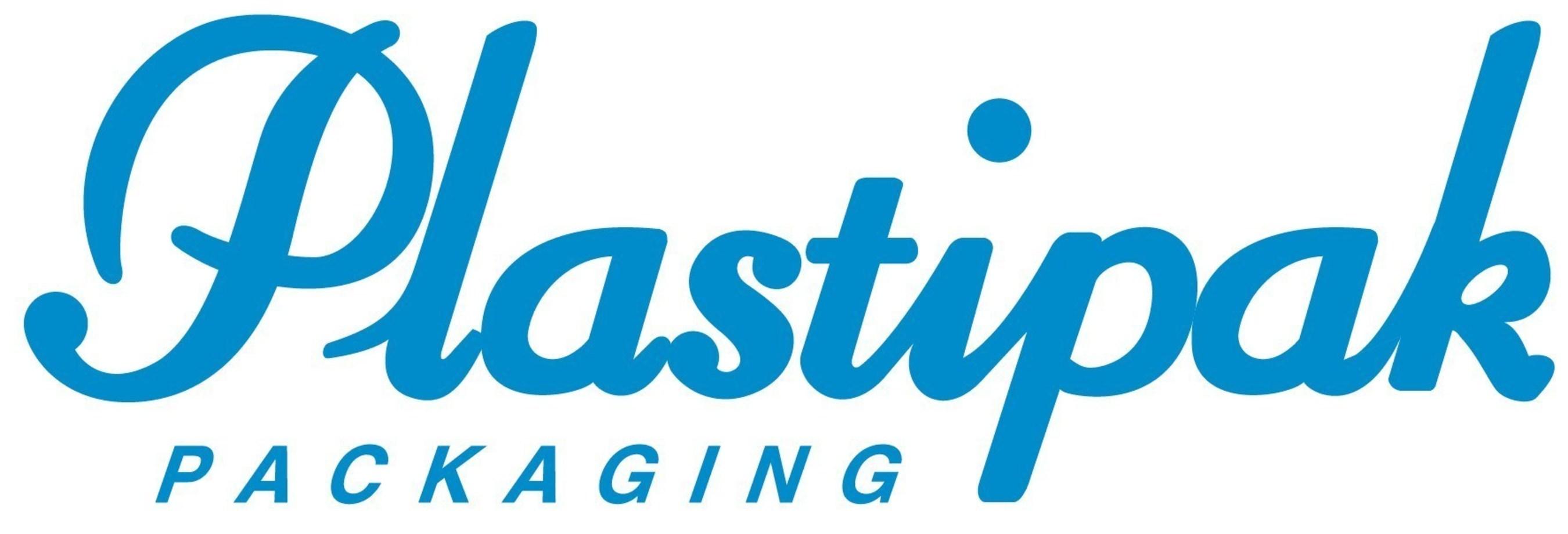 Plastipak Logo