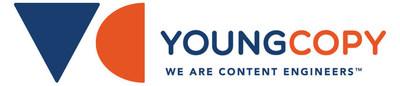 www.youngcopy.com