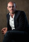 Salk Institute names Ted Waitt board chairman
