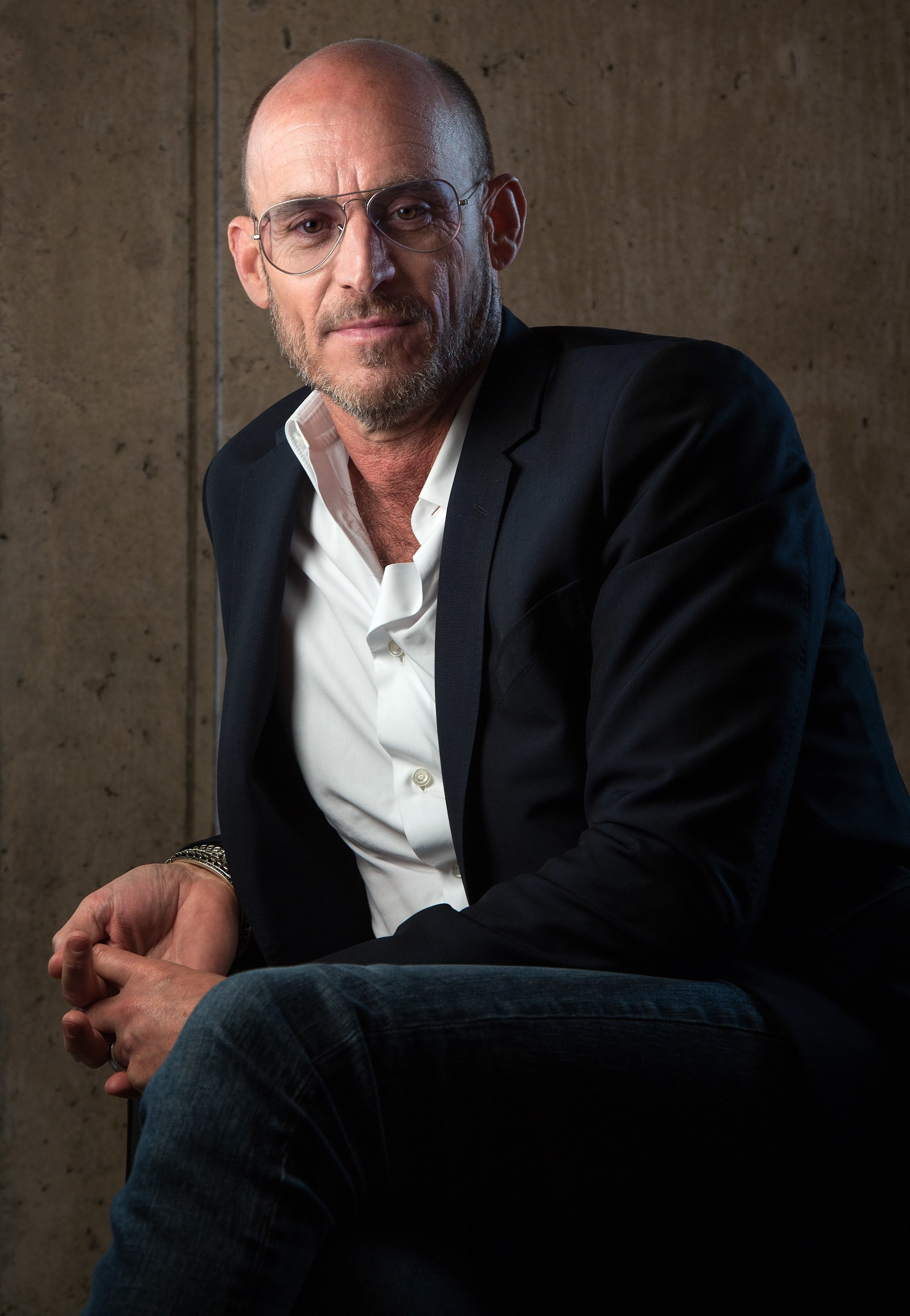 Ted Waitt, chairman of the Waitt Foundation and cofounder of Gateway, Inc., a pioneer in the direct marketing of personal computers, has been named chairman of the Salk Institute for Biological Studies' Board of Trustees. He assumes his new role immediately.