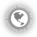 Billionaires Row Chairman William Benson Joins Colonia Brisas de Peru Foundation Founder/President Joseph Clarke, Jr to Bring New Oceanfront Luxury Resort, Casino and Private Residential Community Development to Coastal Le Cieba, Honduras