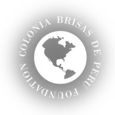 Colonia Las Brisas Logo (PRNewsFoto/Billionaires Row)