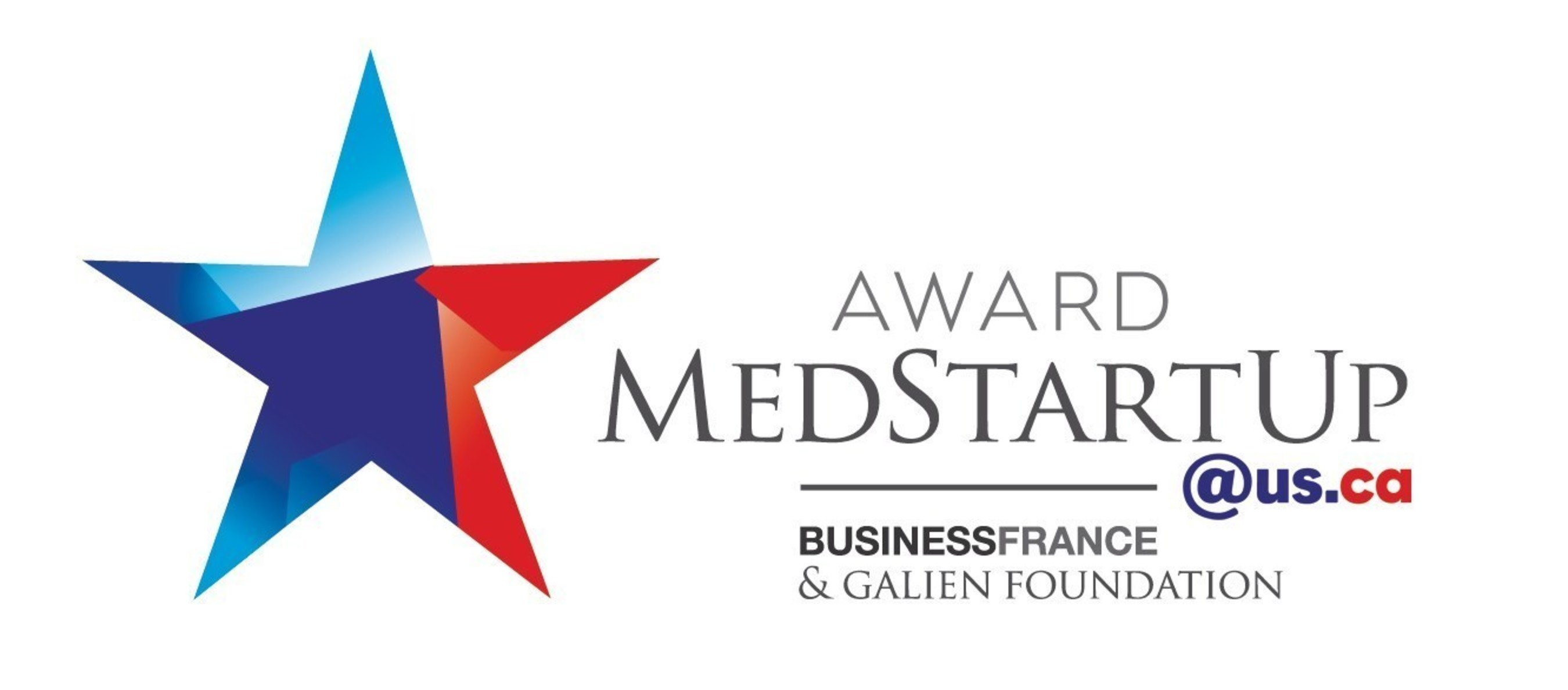MedStartUp will bring together over 50 French startups and 250 US industry leaders to drive the next wave of R&D innovation.
