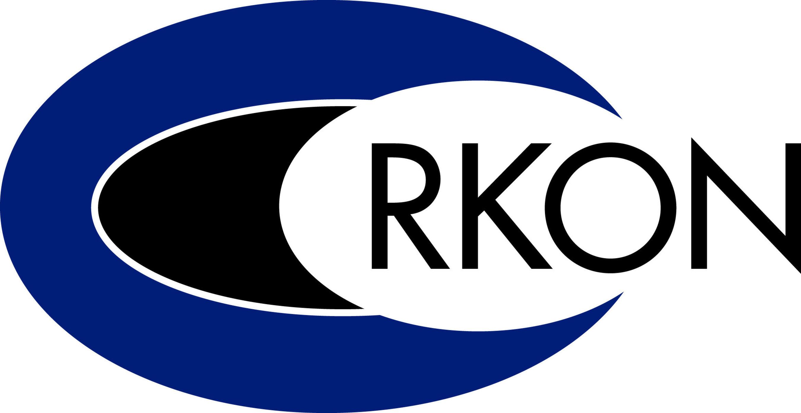 Rkon Technologies Deploys Citrix Xenmobile At American Medical