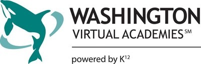 Washington Virtual Academies (PRNewsFoto/Washington Virtual Academies)