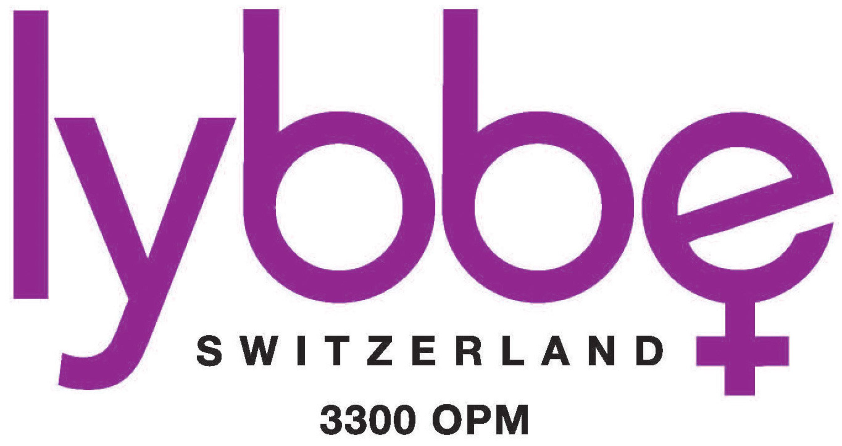 LYBBERATOR LLC introduces a new breakthrough technology and design for a stimulator to help women achieve a new level of orgasm. The device is named LYBBE (www.lybbe.com) and is design and tested in Switzerland. LYBBE used a rotational driven harmonic oscillating engine - not a vibrating motor - that runs at an amazing 3300 oscillations per minute (OPM). The device is AC powered for continuous, uninterrupted use. LYBBERATOR is making the device available through an Indiegogo campaign (http://igg.me/at/lybbe) starting April 27th 2015 and running for 60 days. They are appealing to the public to help raise $1.5MM.