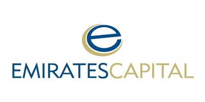 The Emirates Capital Limited (PRNewsFoto/The Emirates Capital Limited)
