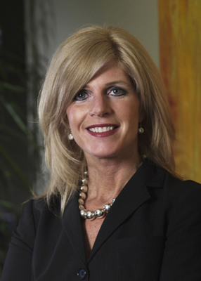 Hylant Group Promotes Tammy Vaughn Cameron to Vice President, Marketing & Branding