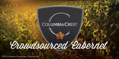 Crowdsourced Cabernet