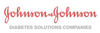 Johnson & Johnson Diabetes Solutions Companies