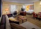 Residence Inn Allentown Bethlehem/Lehigh Valley Airport entices traveling sports teams with spacious suites minutes from a variety of nearby sports venues and upcoming Minor League Baseball games at Coca-Cola Park. For information, visit www.marriott.com/ABERI or call 1-610-317-2662.