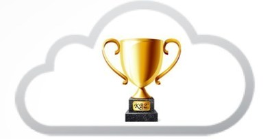 KBZ wins Cisco Distribution Americas, Cloud Distributor of the Year.