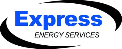 Express Energy Services company logo