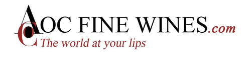 'Wine is Gold?' Is Wine a Wise Investment for Wealth Management?