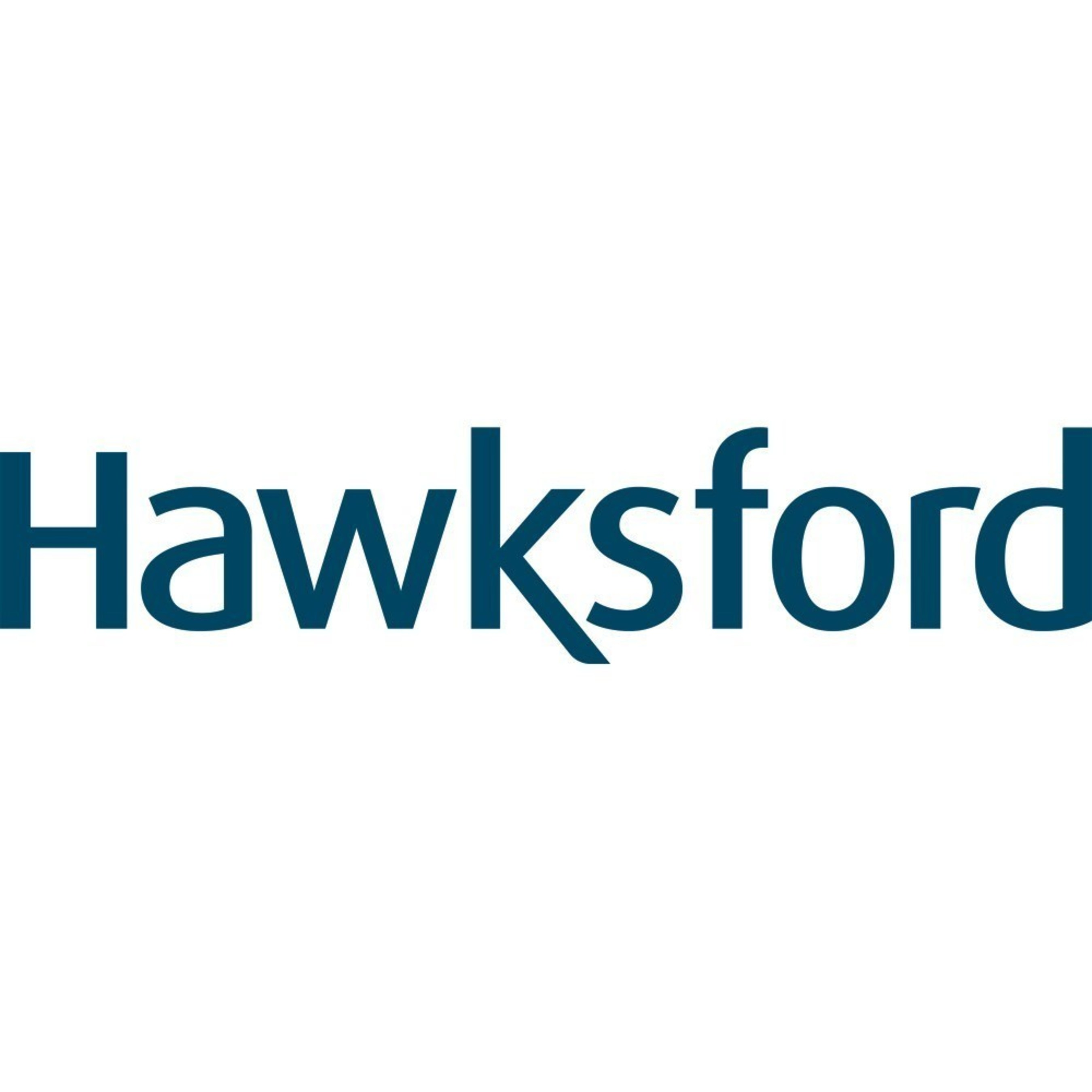 Cayman Trust Licence Enables Hawksford to Expand Presence and Global Capabilities