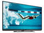 Sharp® Unveils AQUOS® Ultra HD LED TV