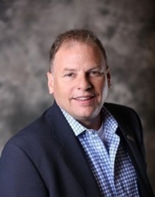 Inspirit Senior Living CEO David McHarg founded his new company after 30 years of senior executive positions with regional leaders.