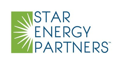 Star Energy Partners has expanded its service area to include New Jersey.