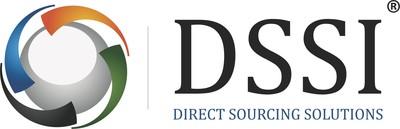 DSSI LLC logo. (PRNewsFoto/DSSI, LLC)