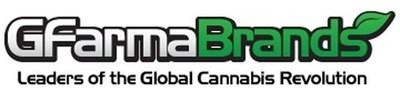 G FarmaBrands logo