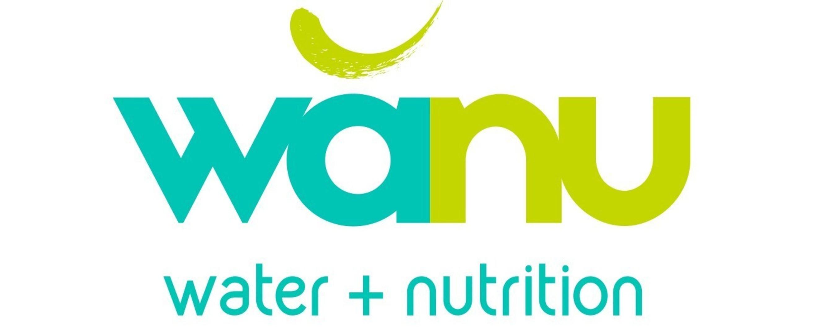 WANU Logo