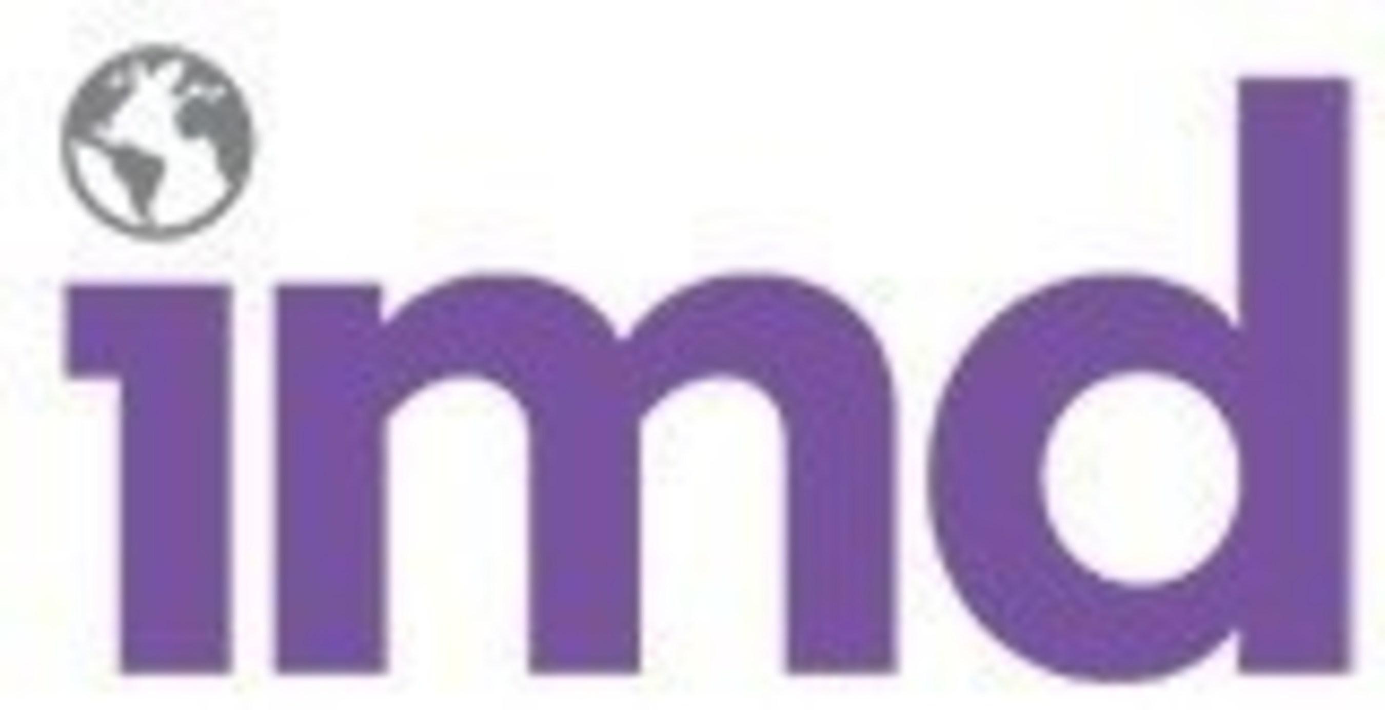 xfinity on demand movies list