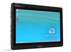 TabletKiosk® Upgrades Sahara Slate PC® i500 line of Enterprise Tablets with New Intel® Processors and Expanded Functionality