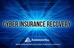 Anderson Kill Cyber Insurance Recovery Group (PRNewsFoto/Anderson Kill)