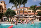 Eau Palm Beach Resort & Spa Unveils  Summer Retreats With A Social Spin With The Eau Summer Retreat