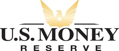 U.S. Money Reserve is one of the world's largest distributors of U.S. government-issued gold, silver and platinum products.