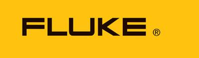 Fluke Corporation.