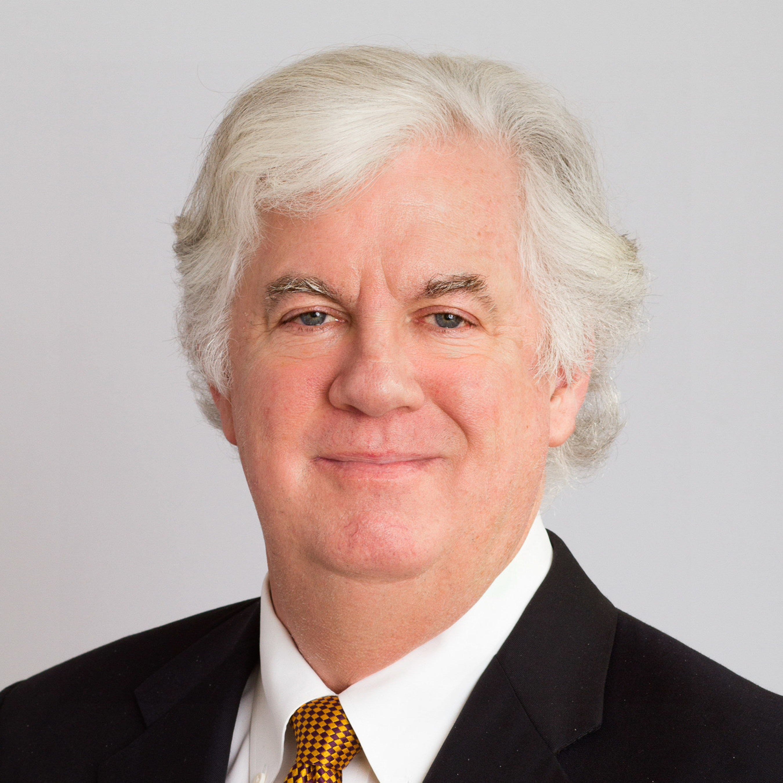 Patrick McVey elected to join the Executive Committee | Riddell Williams Law Firm