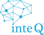 inte Q is a leading customer loyalty program and CRM services provider