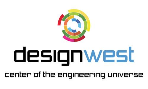 Meet the Superstars of Engineering & Technology Design at UBM Tech's DESIGN West 2013