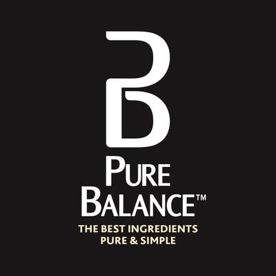 Ainsworth_Pet_Nutrition_Pure_Balance_Logo