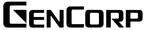 GenCorp Logo. (PRNewsFoto)